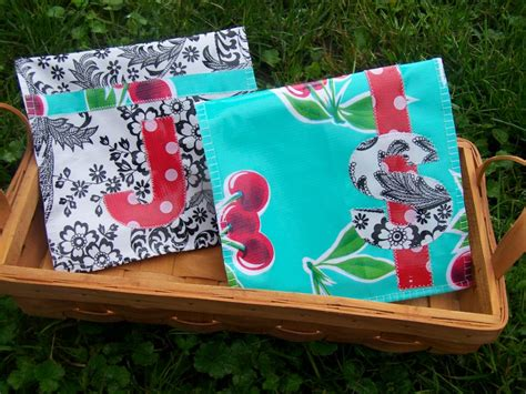 and craft ideas reusable sandwich bags craft buds 7283