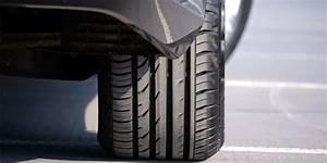 Combien De Km Avec Des Pneus : pneu runflat crevaison et conduite rezulteo ~ Medecine-chirurgie-esthetiques.com Avis de Voitures