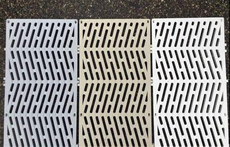 step walkways environmentally friendly deck systems