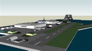 Google SketchUp Model Warehouse