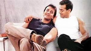 Will Madhuri Dixit's 'Saajans' Reunite For Sultan ...