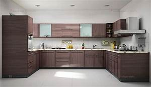 mesmerizing modular kitchen u shaped design pictures With modular kitchen u shaped design
