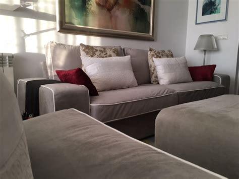Kivik Sofa Reviews by Ikea Kivik Sofa Series Review Comfort Works