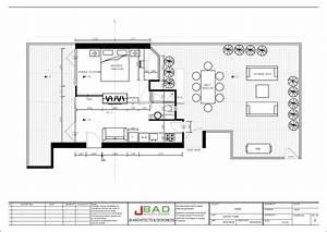 83+ [ Interior Design Drawing Details ]