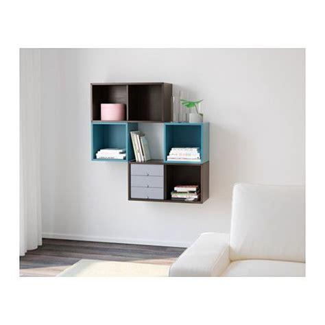 Ikea Wandschrank Kinderzimmer by M 246 Bel Einrichtungsideen F 252 R Dein Zuhause In 2019