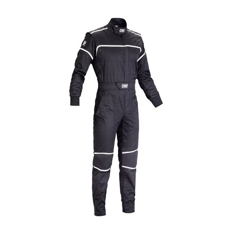 omp full form omp blast black mechanics suit 48 ebay