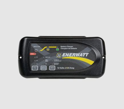 comment choisir si鑒e auto batteries expert