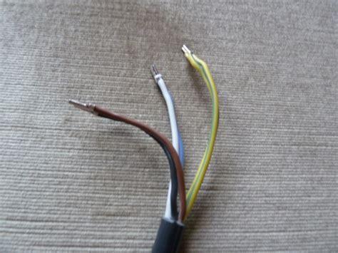 anschluss bewegungsmelder 3 adern anschluss induktionsherd 2xn 2xpe 2x 230v mikrocontroller net