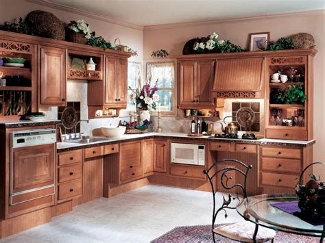 open kitchens with islands mission style kitchen cabinets pictures options tips