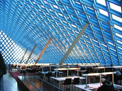 Interior Lighting Design For Buildings Architecture Revived