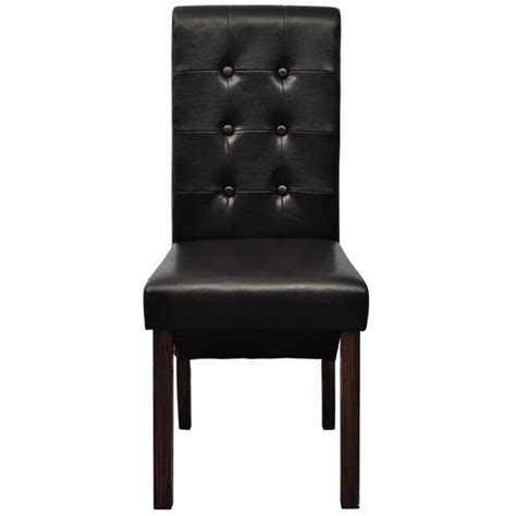6 Stuhle Esszimmer by Esszimmer St 252 Hle Klassik 6 Stk Braun G 252 Nstig Kaufen
