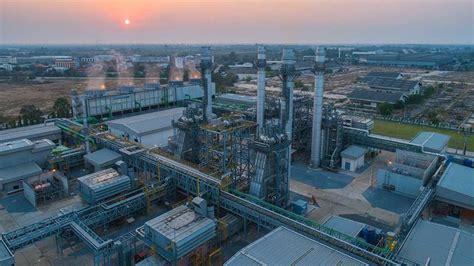 CKPower เผยผลประกอบการปี 63 กำไร ปี 64 เล็งลงทุนพลังงานทดแทนเพิ่ม
