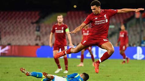 Liverpool vs Manchester City LIVE EN VIVO((⇓))🔴 Soccer ...