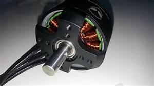 Brushless Motor Kv Berechnen : aps 6355 outrunner brushless motor 230kv 2200w ~ Themetempest.com Abrechnung