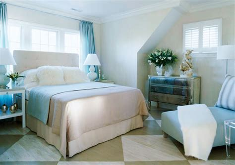 Serene Showhouse Bedrooms by Beautifully Decorated Bedrooms From Showhouses All
