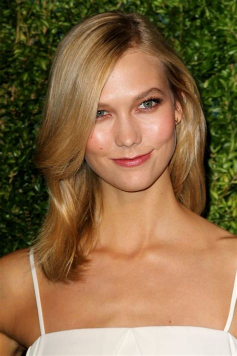 haircuts and styles for hair 50 best hairstyles for thin hair s fave hairstyles