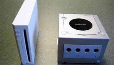 Nintendo GameCube & Wii games come to China on NVIDIA ...