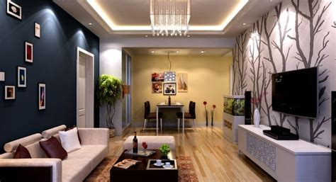 Fancy Indian Style Living Room Furniture Simple Interior