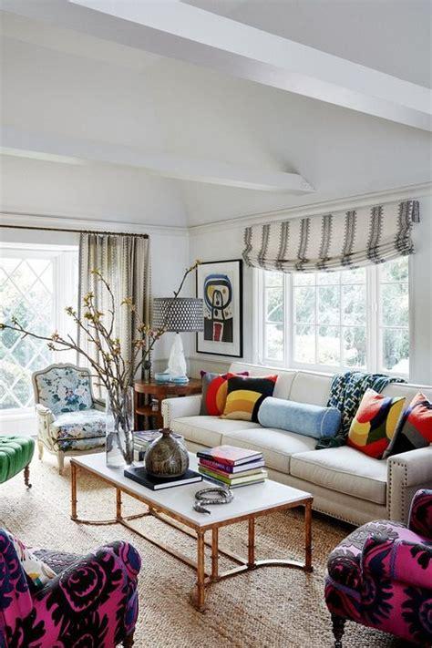 luxury living room ideas stylish living room design