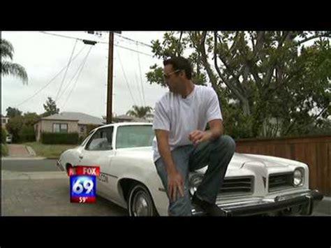 cheap  cars   carsforagrandcom