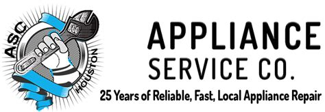 appliance repair houston   bbb  years  book