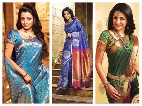 festive  hairstyles  sarees indian beauty tips