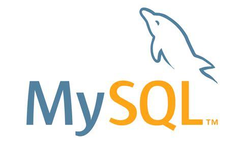 MySQL – Logos Download