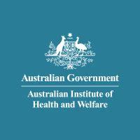australian institute  health  welfare linkedin