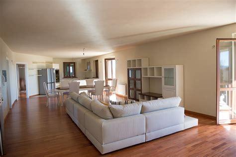 foto interni foto interni appartamenti suvereto