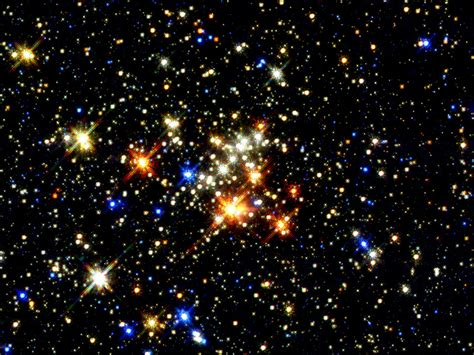starsfacts  information