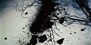 Eigen Und Art : ausstellungen berliner galerien yehudit sasportas galerie eigen art berlin artatberlin ~ Eleganceandgraceweddings.com Haus und Dekorationen