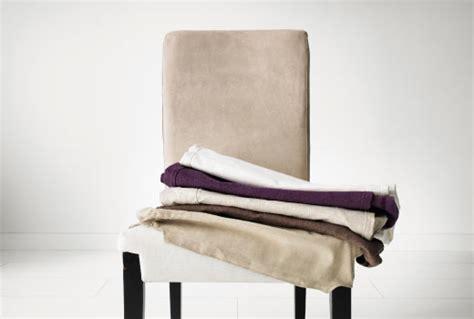 housses de chaises ikea housse de chaise ikea