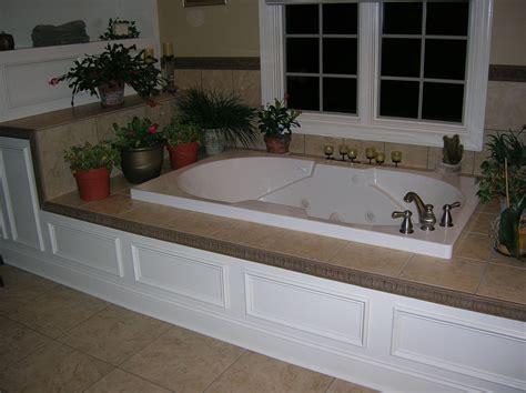 Ideas Tub Surround by Bathtub Tile Tub Surround Tile Bathtub Shower 187 Bathroom