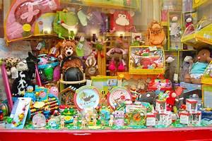 Magasin De Décoration Paris : jouet en bois a pau ~ Preciouscoupons.com Idées de Décoration