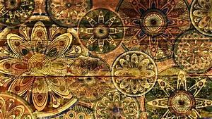 Tapestry, Wallpaper, Desktop, U00b7, U2460, Wallpapertag