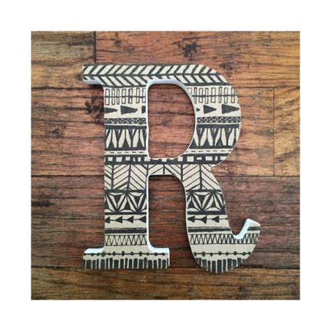 The top countries of suppliers are china, india, and. White Decorative Wall Letter R Hanging Wooden by InkSauceStudio   Letter wall decor, Hanging ...