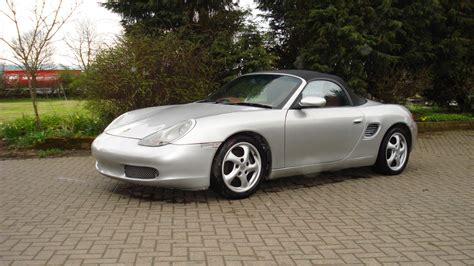 custom 1999 porsche boxster 100 custom 1999 porsche boxster boxster with cayman