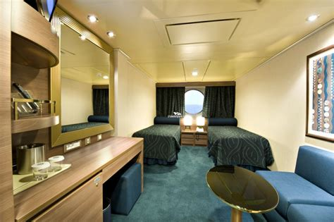 cabina con balcone msc splendida msc splendida deck 8 deck plan tour