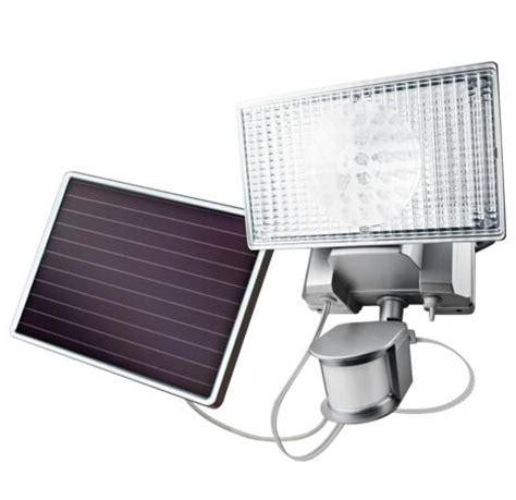 solar powered outdoor led flood light led lighting