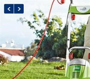 Lidl Gartentisch Florabest : lidl florabest cultivator rotavator for sale in sutton ~ Michelbontemps.com Haus und Dekorationen