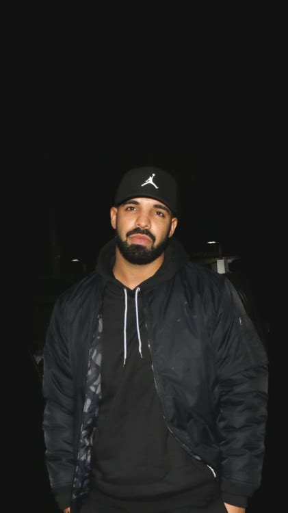 drake iphone 6 wallpapers