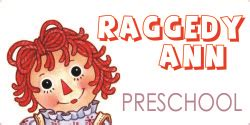 raggedy preschool grace united methodist church 615 | Raggedy Ann Button 250x125