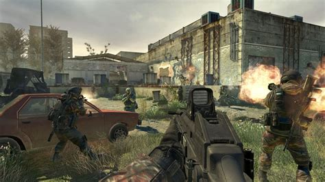 the 10 best call of duty lists paste