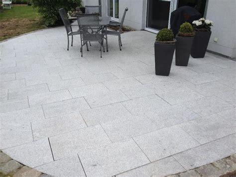 Granitplatten Für Terrasse by Gebrauchte Granitplatten F 252 R 187 Sonstiges F 252 R Den Garten