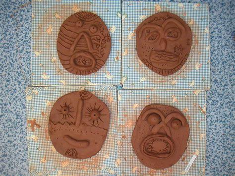 afrique  pinterest african masks petite section