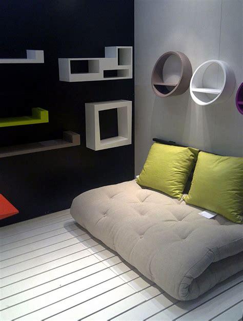 furniture  karup interiorzine