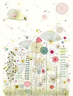 Kostenlose window color malvorlagen und ausmalbilder zum downloaden, ausdrucken und ausmalen hier bei uns im online malbuch. Pusteblume   silhouette   Pinterest   Pusteblume, Plotten ...