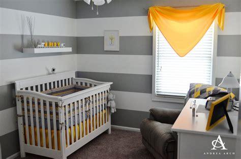 deco chambre bebe gris deco chambre bebe gris et jaune