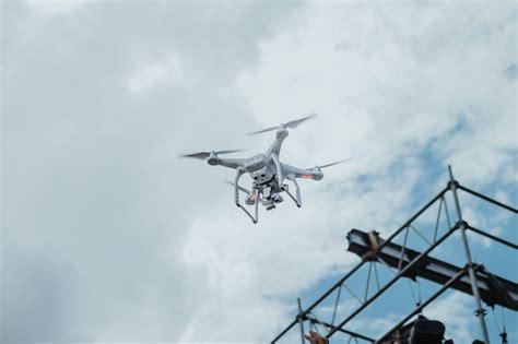 LGS un LMT kopīgi izstrādās risinājumus bezpilota gaisa ...
