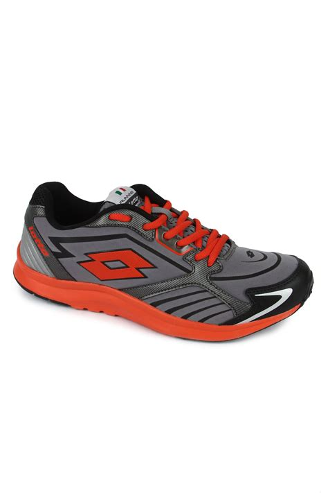 looking running speed run shoe sport extremely ease attain extreme ride wear slippers